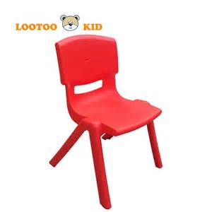 Plastic Chairs Price by Alibaba China Factory Wholesale Top Quality Cheap