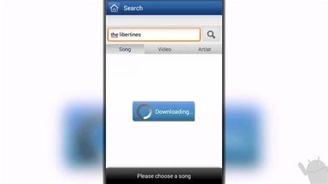 aplicativo download mp3 youtube android vmusic pro apk aplicativo bom para baixar m 250 sicas e