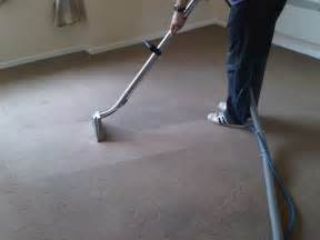 Carpet Cleaner Service Carpet Cleaning Services By Cleaning Experts In Poplar
