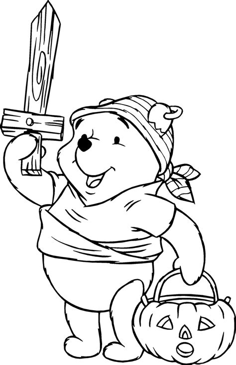 winnie  pooh coloring pages learn  coloring