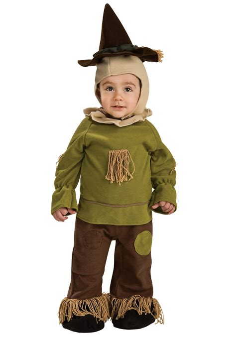 toddler boy costumes toddler scarecrow costume