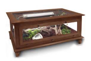 Terrarium Coffee Table 5 Unique Coffee Tables For The Pet Lover Shade Grown And Fresh Roasted Coffee Beans And Ground