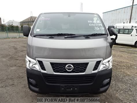 nissan caravan 2013 used nissan caravan 2013 car dealers