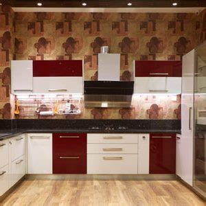Modular Kitchen Designers In Chennai Kitchen Designers Modular Kitchen Interior Designers In Chennai