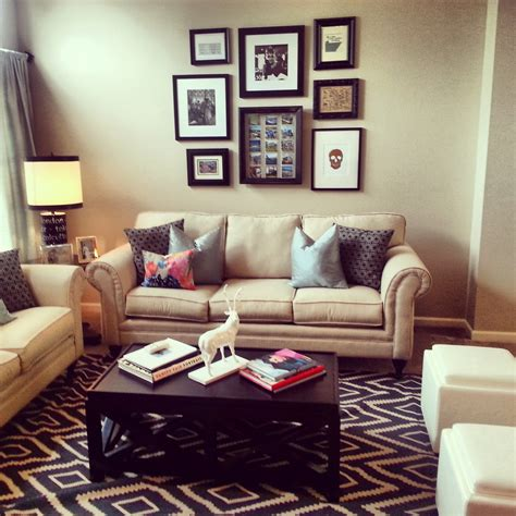 rooms to go katy sensational rooms to go katy model home gallery image and wallpaper