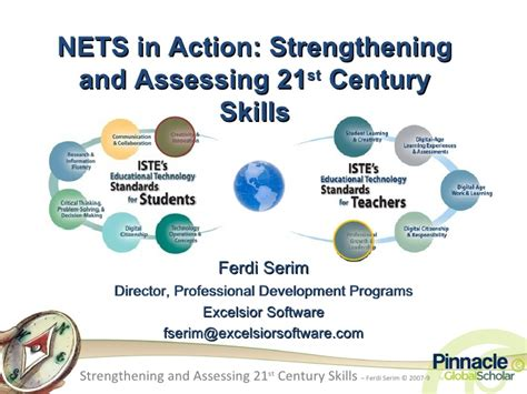 leading with gratitude 21st century solutions to boost engagement and innovation books nets in strengthening and assessing 21st century