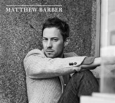 matt barber matt barber matt s barber shop