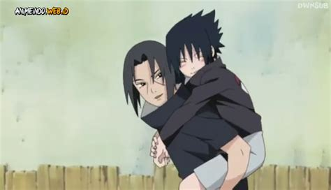 film seri naruto terbaru sasuke vs itachi part 2 subtitle indonesia