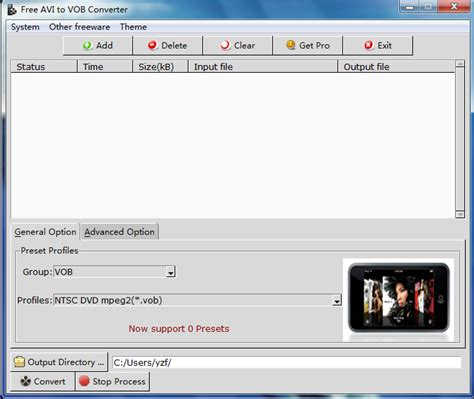 file format converter windows xp avi to mpeg video converter free download full version