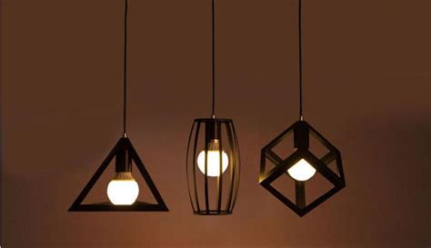 design by yourself industrial pendant light with 20 keys 20 unconventional handmade industrial lighting designs you