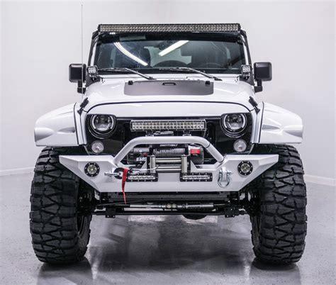 wrangler jeep 4 door 2016 2016 jeep wrangler unlimited utility 4 door 3 6l na prodej