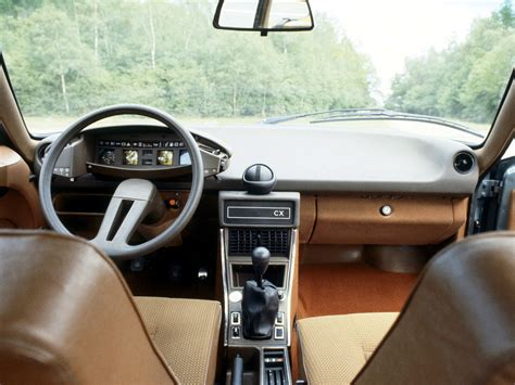 service manual how to remove dash on a 1974 citroen cx service manual how to remove dash