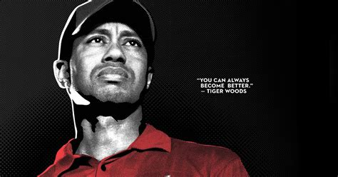 chatter busy tiger woods quotes