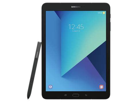 Samsung Tablet S3 samsung galaxy tab s3 9 7 quot t825c 32gb lte tablet black