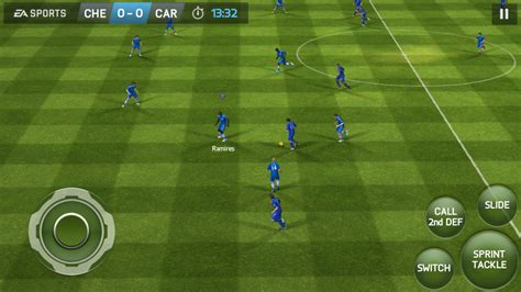 download game android mod fifa 2015 download game android fifa 14 v1 3 6 apk data gamedlay
