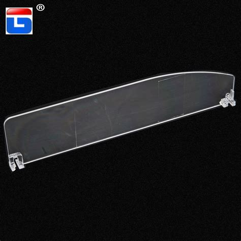 Adjustable Shelf Dividers gld plastic shelf dividers adjustable shelf dividers
