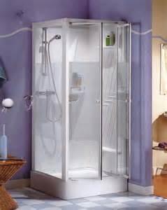 fertig duschen fertigduschen produktpalette