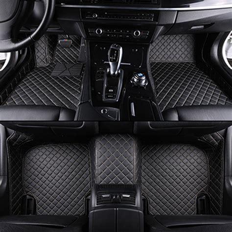 Truck Floor Mat Reviews by Subaru Car Mat Reviews Shopping Subaru Car Mat