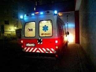 testo roma violenta roma violenta esplosione in un palazzo un morto e 14