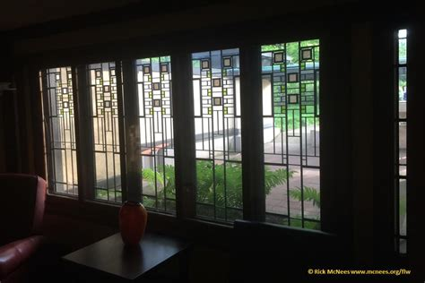 coonley house windows coonley house windows pictures to pin on pinterest pinsdaddy