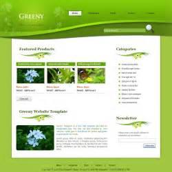 template 218 greeny