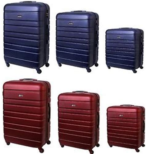 cadenas tsa comment ça marche valise avec cadenas homologu 233 tsa le meilleur choix