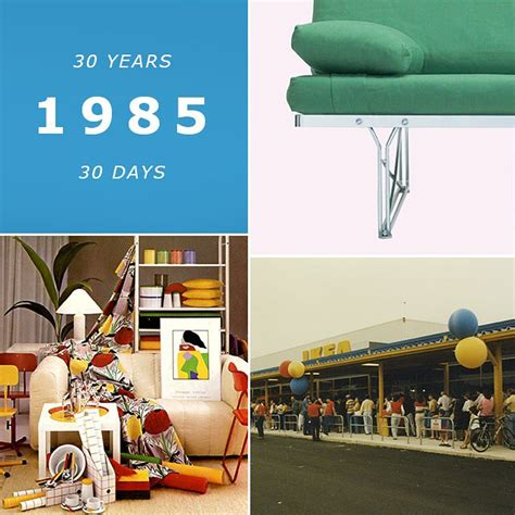 furniture stores plymouth meeting pa brandchannel ikea celebrates 30 years in us with help