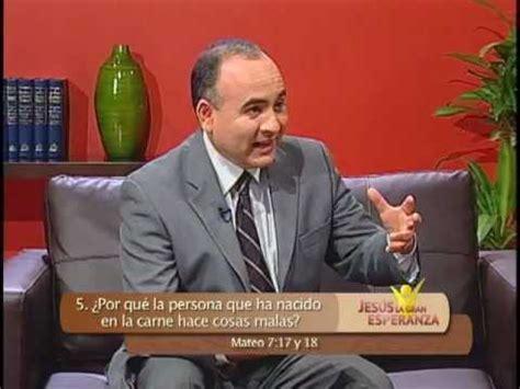jesus la gran esperanza 18 estudios biblicos 5 curso b 237 blico quot jes 250 s la gran esperanza quot nuevo tiempo