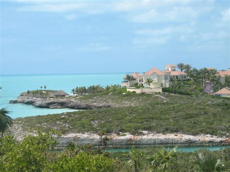 prince house turks and caicos bluewater gypsies providenciales turks and caicos
