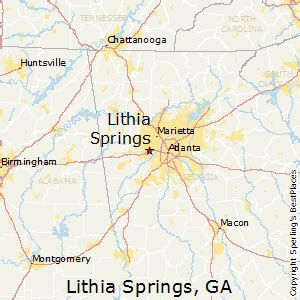 houses for rent in lithia springs ga best places to live in lithia springs georgia