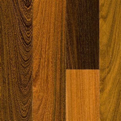 Hardwood Floor Liquidators 3 4 Quot X 3 1 4 Quot Walnut Bellawood Lumber Liquidators