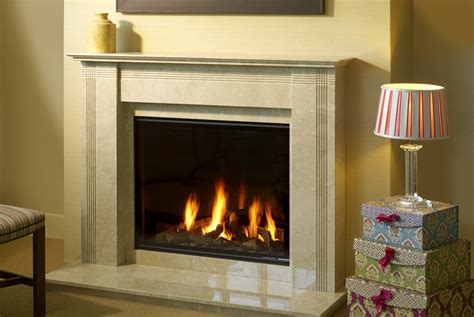 Montpellier Fireplaces by Montpellier For Every Home Home