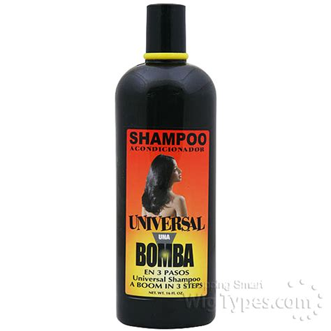 hair conditioner for dry hair over 60 best shoo and conditioner for hair 60 laikou hair care