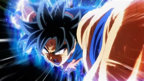 imagenes goku la doctrina egoista transformaci 243 n de goku la doctrina egoista dragon ball