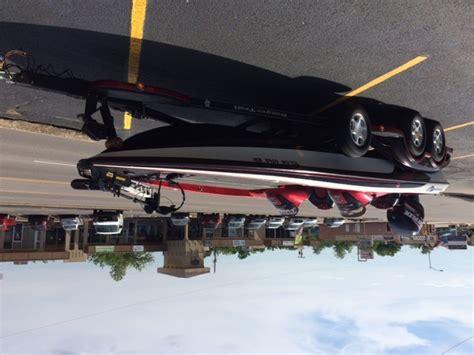 ranger bass boats for sale in oklahoma ranger z21 comanche boats for sale in oklahoma