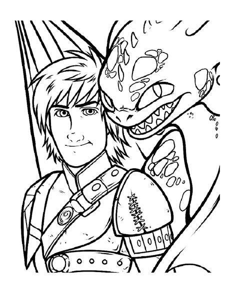 dessin de dragon skyrim