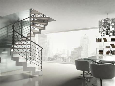 scale arredamento scale arredamento i modelli di corrimano per scale with