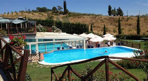 hotel con piscina interna toscana centro benessere con piscina coperta in toscana spa in