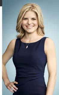 hair cnn anchor cnn programs anchors reporters kate bolduan