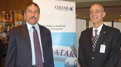 escritorio qatar sp qatar no brasil