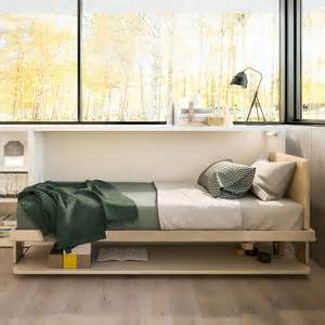 Wall Bed Italy Design Transforming Space Saving Furniture Resource Furniture