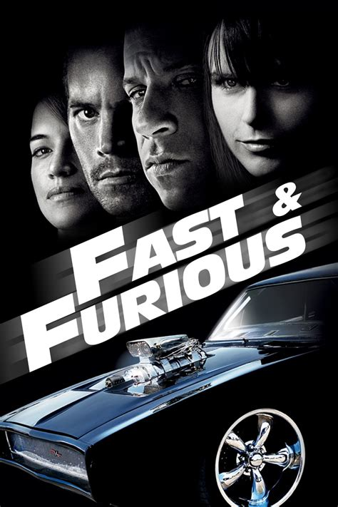 fast and furious fast and furious cover whiz