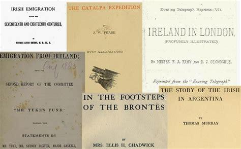 Dublin Ireland Birth Records Free Genealogy Ebooks