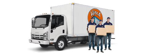 hire a mover hire a mover the trusted perth removalists