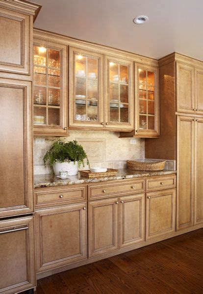 Dc Guyana Lux Cabinetry
