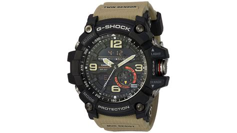 best g shock military watch the best tactical military watches for men muted
