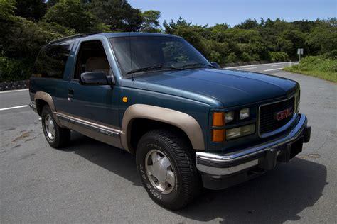 how does cars work 2012 gmc yukon free book repair manuals file gmc yukon 2dr jpg wikimedia commons