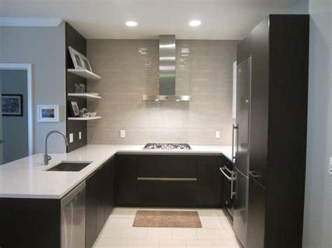 dise ar cocina disenar una cocina pequena dise 241 os arquitect 243 nicos mimasku