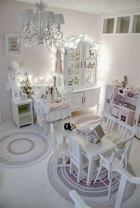 shabby chic toddler bedroom picture of beautiful and cute shabby chic kids rooms