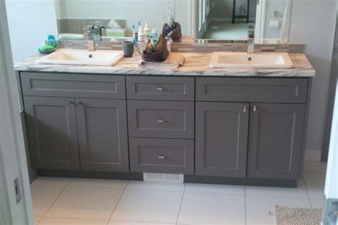 kitchen cabinet refacing bc